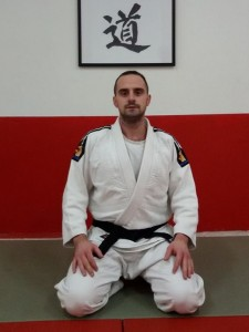 Branko Segedinski